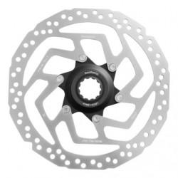 Ротор SM-RT20M 180мм, CENTER LOCK