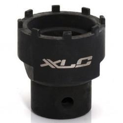 Съемник каретки XLC TO-BB04