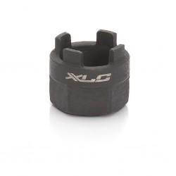 Съемник кассет XLC TO-CA06