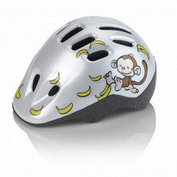 Шлем XLC Monkey