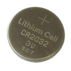 Батарейка CR2032 3V LITHIUM