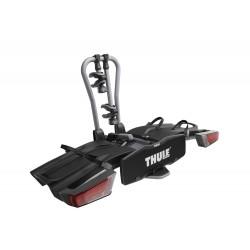 Багажник на фаркоп Thule EasyFold 932