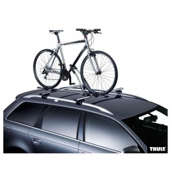 Багажник на крышу Thule FreeRide 532