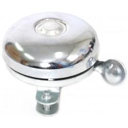 Звонок Longus Praded серебр.