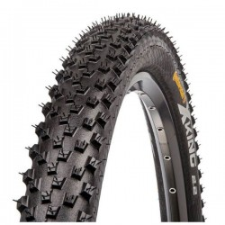 ПОКРЫШКА CONTINENTAL XKING 27,5x2,2
