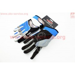 Перчатки VEGA NM-636