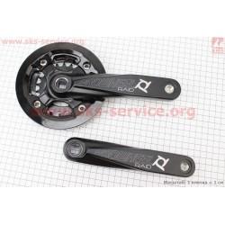 Шатуны триал Prowheel RAID-B22/32