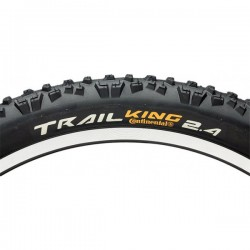 ПОКРЫШКА CONTINENTAL TRAILKING 29X2,4