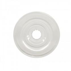 Защита спиц пластиковая