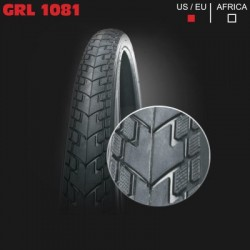 "ПОКРЫШКА GRL 1081 28""X1,75"