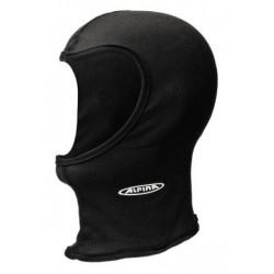 Балаклава Alpina Headcover A9499-01