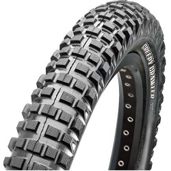Покрышка Maxxis 20x2.00 Creepy Crawler F