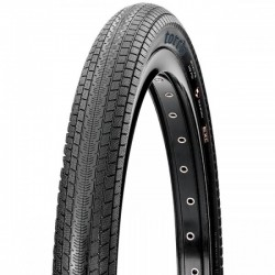 Покрышка Maxxis Torch 24x1.75