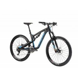 Lapierre Zesty XM 527 2017