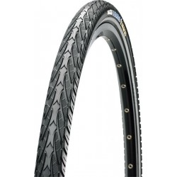 ПОКРЫШКА MAXXIS OVERDRIVE 26X1.75 KEVLAR