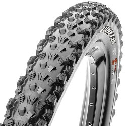 Покрышка Maxxis Griffin 26x2.40