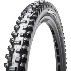 Покрышка Maxxis Shorty 27.5x2.40