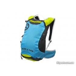 Рюкзак KLS Limit 6л