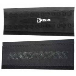 Защита пера VELO VLF-005