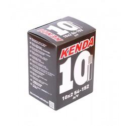 "Камера KENDA 10""x2,00 AV"