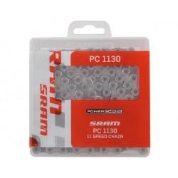 Цепь SRAM PC 1130 PowerLock 11ск.