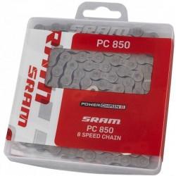 Цепь SRAM PC-850 7-8ск.