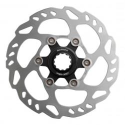 Ротор Shimano SLX SM-RT70, Ø160мм