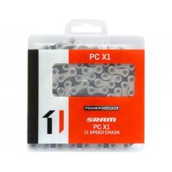 ЦЕПЬ SRAM PC X1 11