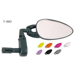 Зеркало V-GRIP  V-4063