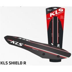 Крыло KLS Shield 26˝-27.5˝