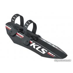 Крыло KLS Shield 27.5˝-29˝