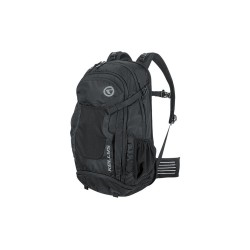 Рюкзак KLS Fetch 25л