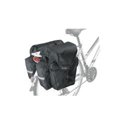 Сумка на багажник KLS Adventure 40л