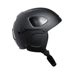 Шлем Scott Biomex