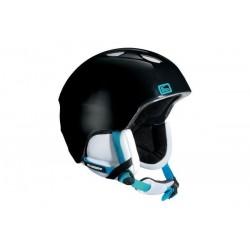 Шлем Scott Shadow III Solid