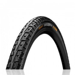 "ПОКРЫШКА CONTINENTAL RIDE TOUR 28""X1.6"