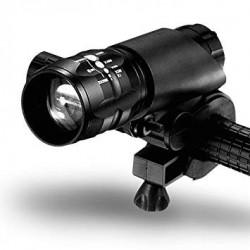 Фара JY-829 MINI LED-LAMP