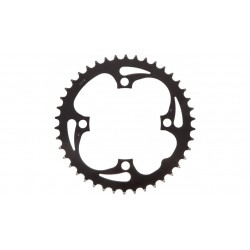 Звезда Truvativ MTB Single Speed Chainring
