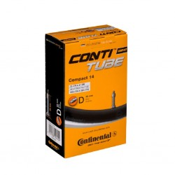 """Камера Continental Compact 14"""""""