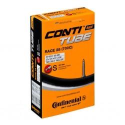 "Камера Continental Race 26/27.5"""