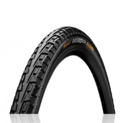 "ПОКРЫШКА CONTINENTAL RIDE Tour 26""X1.75"