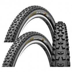 """Покрышка Continental MKing 27.5""""x2.3"""
