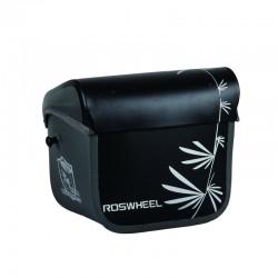 Сумка на руль Roswheel 11612-A