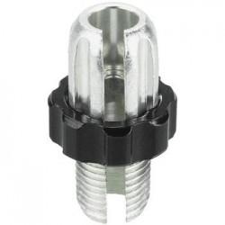 Problem Solvers Barrel Adjuster 10mm (pair)