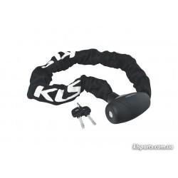 Велозамок KLS Chainlock 10