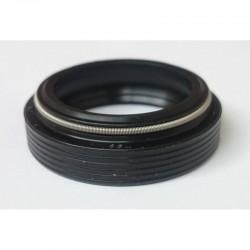 Пыльник SF12 Axon/Epicon 32 mm