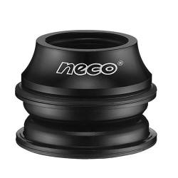 """Рулевая Neco H115M-1 1.1/8"""""""