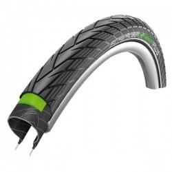 Покрышка Schwalbe Energizer Plus 27.5х1.75 GreenGuard