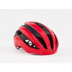 Шлем Bontrager Velocis MIPS