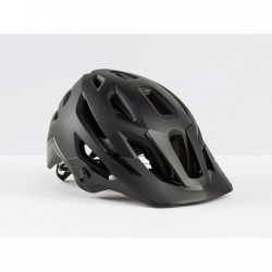 Шлем Bontrager Rally MIPS